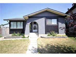 We have Sold a Property at 44 FALCONRIDGE PLACE NE in Calgary